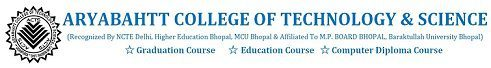 Aaryabhatt College of Science and Technology
